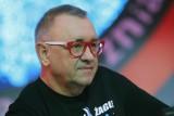 Jurek Owsiak o zarzutach dla organizatorów finału WOŚP 2019: Są one natury politycznej. Morderstwo prezydenta Gdańska jest atakiem szaleńca