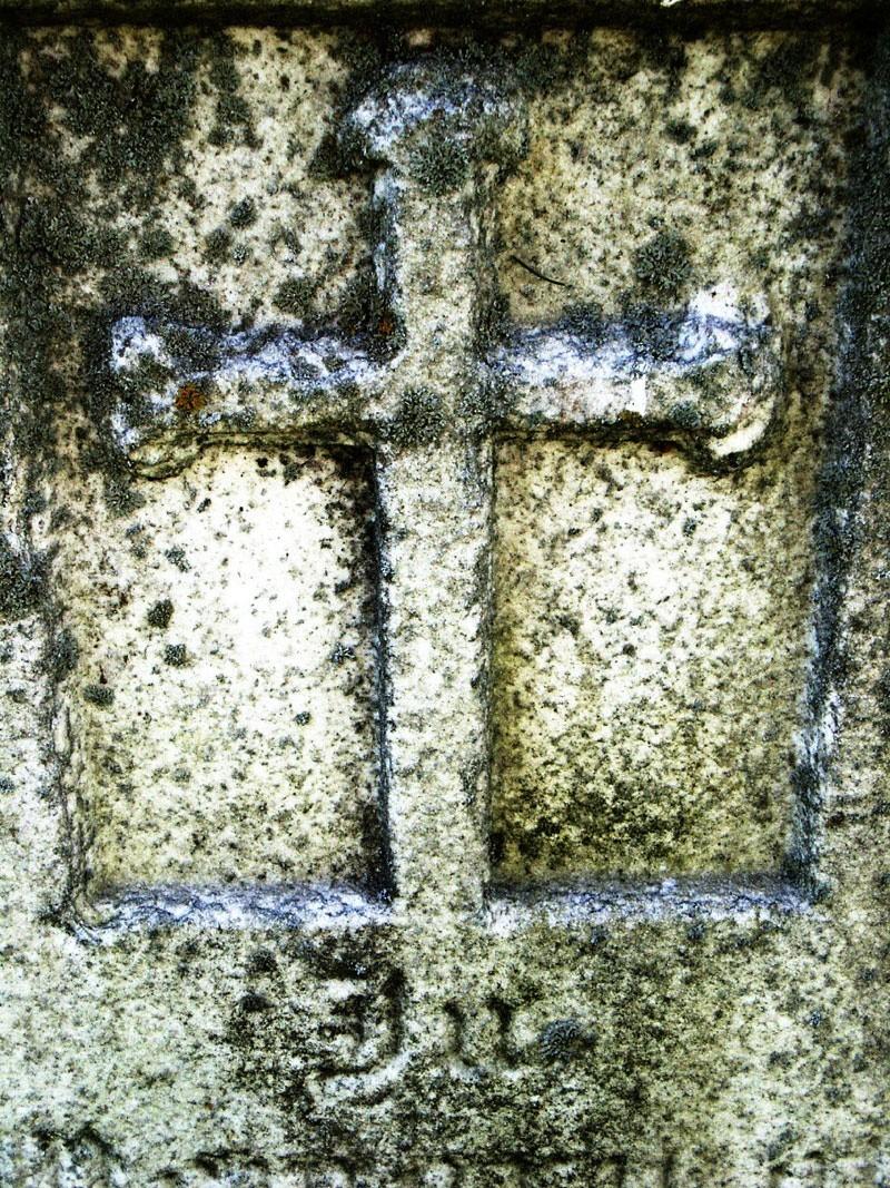 Szczątki powstańców spoczną w kaplicy cmentarnej.