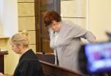 Kobieta przejechała egzaminatora na śmierć w Rybniku. Barbara K. usłyszała wyrok. Do tragedii doszło w czasie egzaminu na prawo jazdy
