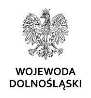 Najpopularniejszy Dzielnicowy Dolnego Śląska - znamy zwycięzców!