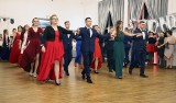 Czy w Łodzi narodzi się nowa tradycja? Studniówka także dla uczniów branżówki!