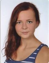 Zaginęła Dominika Maciejewska. Może ją widziałeś?