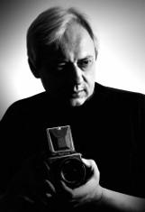 Świebodzin. Muzeum Regionalne w Świebodzinie zaprasza na wernisaż wystawy Cyberfotografia Piotra Węcławskiego. Warto zobaczyć!