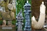 Te trójmiejskie pomniki zaskakują! Nietypowe rzeźby i nie tylko w Gdańsku, Gdyni i Sopocie