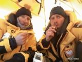 Kolejny wypadek na K2. Towarzysz Piotra Tomali z Lublina, wraca do Polski