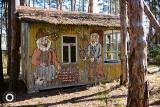 Olkusz. Pasjonat fotografii pokaże swoje zdjęcia z Czarnobyla