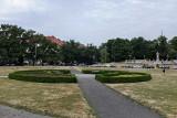 Będzie plac Praw Kobiet w Szczecinie (bez Praw Mężczyzn)
