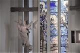 Nie żyje ksiądz wikariusz Roman Jarosz z parafii pw. św. Józefa w Nowej Soli. Pełnił posługę kapłańską m.in. w Zielonej Górze i Gorzowie
