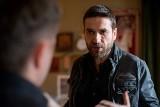 Serial Pakt w HBO ZOBACZ wirtualny spacer na planie filmu