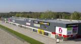 Wrocław: Dziś otwarcie nowej galerii handlowej N-Park na Maślicach (SKLEPY, PROMOCJE)