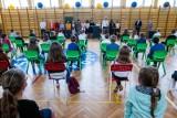 Co jest najgorsze w polskiej szkole? Polacy wskazali największe wady - zobacz wyniki sondażu