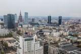 Reprywatyzacja w Warszawie: Jest petycja o wstrzymanie eksmisji