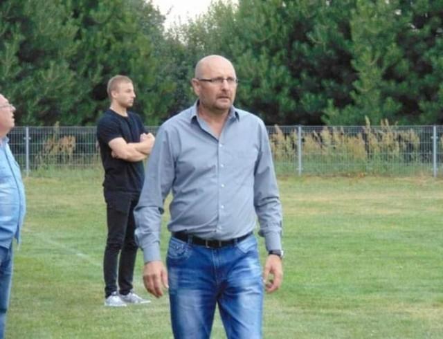 Były trener ŁKS i Stali Głowno potrzebuje pomocy!