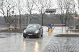 W Poznaniu otwarto trzy nowe parkingi Park&Ride - na Strzeszynie, Śródce i Starołęce. Można na nich zostawić 207 samochodów