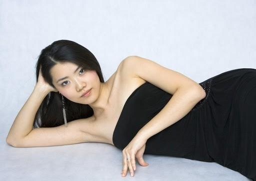 Yeyoung Sohn
