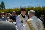 Ks. Tymoteusz Szydło przestanie być kapłanem. Taka jest jego decyzja. Tymoteusz Szydło wydał specjalnie oświadczenie