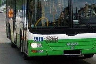 Radni chcą między innymi dać zniżki na przejazd autobusem.