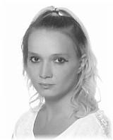 Kraków. Zaginęła 36-letnia Agnieszka Graczyk. Kobieta wsiadła do taksówki i zniknęła