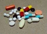 Wycofali z obrotu 9 serii popularnego antybiotyku! To lek dla dzieci i dorosłych. Sprawdź, czy posiadasz go w swojej apteczce!