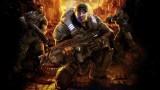 Gears of War trafi do kin