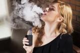 E-papierosy zabijają palaczy? 6 osób nie żyje. Pierwsze ofiary w USA. Zachorowało kilkaset. Szybka reakcja Trumpa [20. 9. 2019 r.]