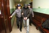 Sebastain K. okradł mężczyznę, którego poznał w hotelu