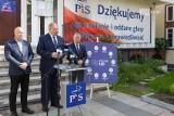 PiS: Nowy Ład to także program dla woj. zachodniopomorskiego