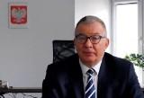 Rzecznik MŚP i 205 organizacji biznesu apeluje o gospodarczy sojusz ponad podziałami i wprowadzenie 10 superważnych rozwiązań dla firm