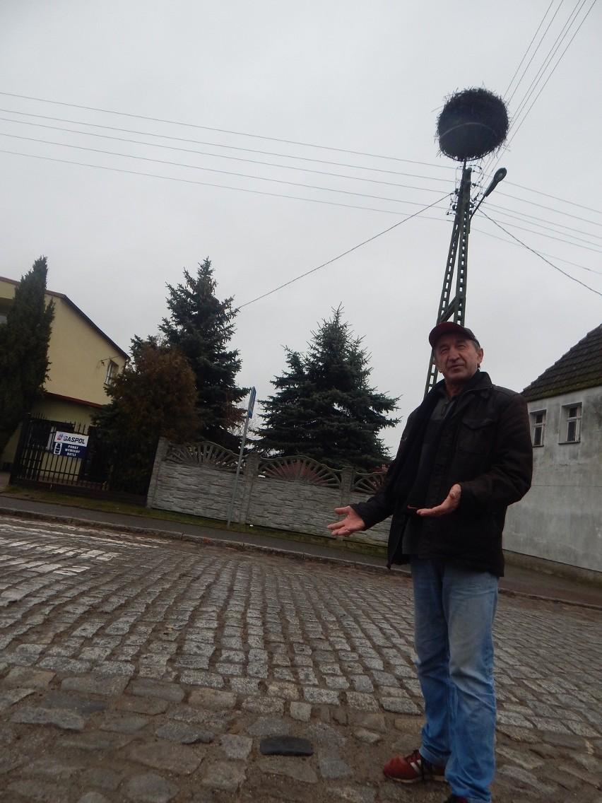 Po kostce w Bobrowicach niedługo pozostanie wspomnienie.
