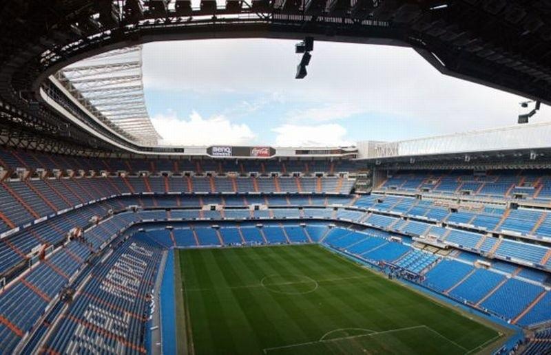 Real Madryt - FC Barcelona transmisja TV online na żywo