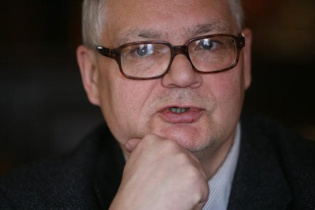 dr Starczewska- Krzysztoszek: Przedsiębiorcy liczą na stabilność i przewidywalność polityki pieniężnejProf. Adam Glapiński, nowo powołany prezes NBP, jest ekonomistą, byłym członkiem Rady Polityki Pieniężnej