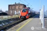 Dąbrowa Górnicza podpisała z PKP ważną umowę. Dworzec kolejowy będzie na pewno gruntownie wyremontowany