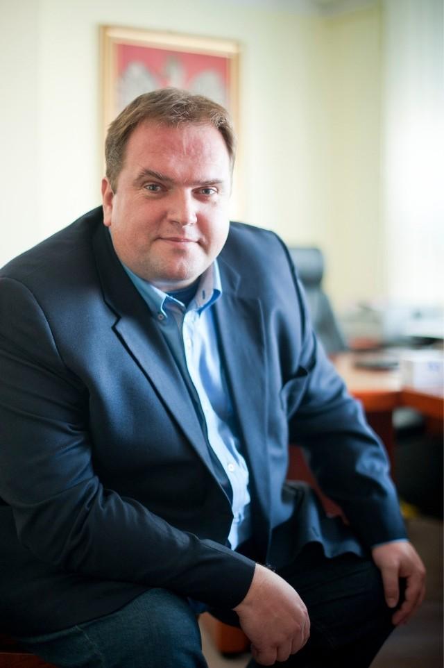 Paweł Piskorski