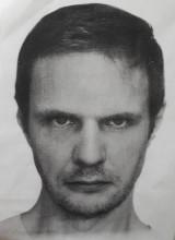 Zaginął Marek Cieślak. 46-letni mężczyzna jest mieszkańcem Domu Pomocy Społecznej w Szczawnie