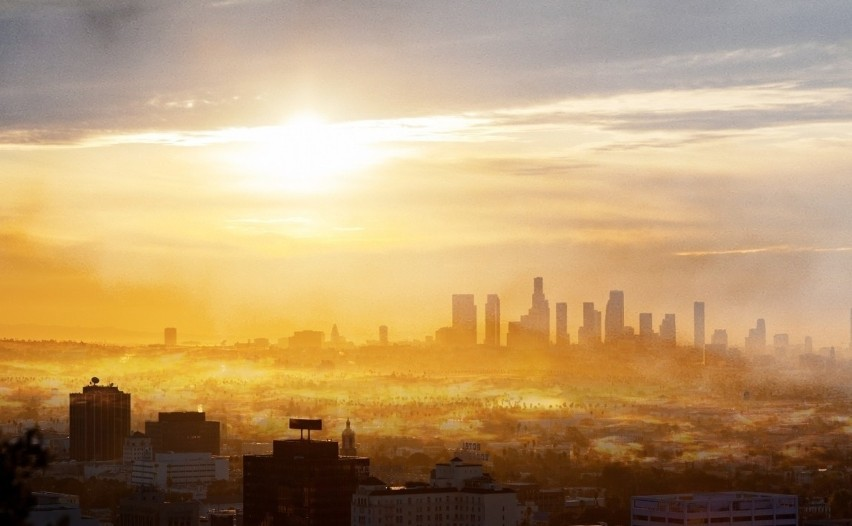 Ponad 50 proc. zanieczyszczeń, które prowadzą do powstawania smogu w polskich miastach pochodzi z ogrzewania domów.