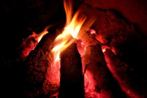 Każdy kto będzie chciał, będzie mógł zabrać betlejemski płomień do domu