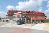 Hotel Prymus w Radomiu prawdopodobnie otworzy się na klientów wbrew zarządzeniom