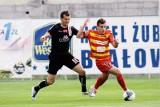 Maciej Makuszewski może trafić do Antalyaspor