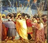 Spory o Judasza. Czy jest chrześcijaństwu w ogóle potrzebny?