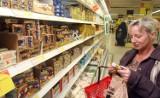 Ceny masła 2016. Szaleją! Dlaczego jest tak drogie?