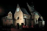 Opactwo Benedyktynek w Staniątkach pomnikiem historii