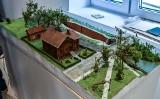 Nowe Centrum Edukacyjno-Społeczne na Okolu będzie tętnić życiem