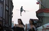 """Pandemia przesuwa """"Sezon Lublin"""". To już dziesiąta edycja akcji inaugurującej sezon turystyczny w mieście. Kiedy odbędzie się w tym roku?"""