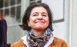 Małgorzata Chmiel po konwencji PO: Dla egzystencji zmiany w konstytucji nie są potrzebne, dla bezpieczeństwa Polski już tak