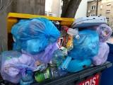 Koniec kryzysu śmieciowego w Oleśnie. Ale jest dużo drożej