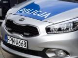 """29-latka zatrzymana na S7 w Skarżysku. Jest podejrzana o oszustwa """"na wnuczka"""" i """"na policjanta"""""""