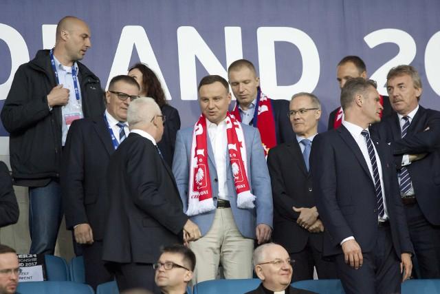 Mecz Polska - Szwecja TRANSMISJA NA ŻYWO 19.06.2017 Euro U21 2017 (Gdzie w TV, STREAM ONLINE, LIVE)