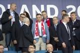 Polska - Szwecja TRANSMISJA NA ŻYWO 19.06.2017 Euro U21 2017 (Gdzie w TV, STREAM ONLINE, LIVE)