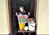 Ósmego marca zakręć kołem fortuny dla Domu Dziecka w Tarnobrzegu