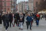 Najpopularniejsze nazwiska w Polsce. Ile osób nosi takie samo nazwisko? Top 5 najpopularniejszych nazwisk